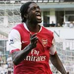 adebayor_1