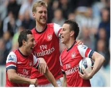 2013_05_19_kosiclenygoal-cazorla-mertesacker-newcastle_a_thumb_medium230_0
