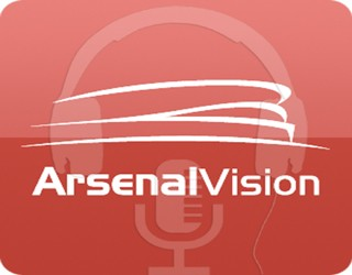 AV Post Match Podcast - EP36: Aston Villa 0 Arsenal 4 - Cup kings, Season review & Summer transfers